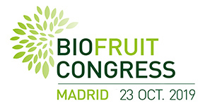 BIOFRUIT CONGRESS